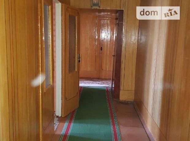 Продажа квартиры, 4 ком., Винницкая, Казатин, р‑н.Казатин, Космонавтов