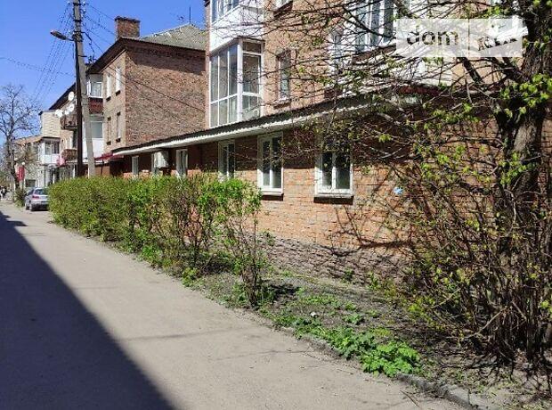 Продажа трехкомнатной квартиры в Казатине, на Склярова 6 район Казатин фото 1