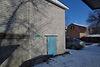 Продажа двухкомнатной квартиры в Казатине, на Володимера Великого 7 район Казатин фото 6