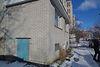 Продажа двухкомнатной квартиры в Казатине, на Володимера Великого 7 район Казатин фото 7