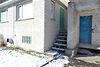 Продажа двухкомнатной квартиры в Казатине, на Володимера Великого 7 район Казатин фото 4