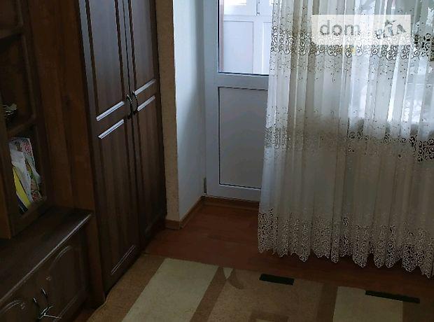 Продаж однокімнатної квартири в Козятині район Козятин фото 1