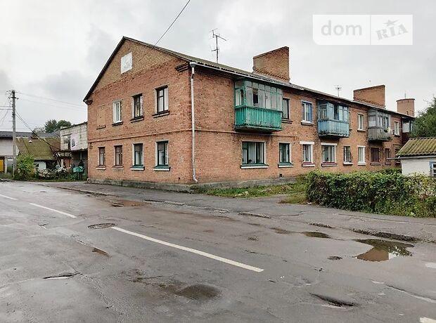 Продажа трехкомнатной квартиры в Казатине, на Стрільців Січових район Казатин фото 1