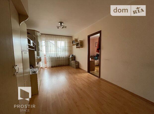 Продажа трехкомнатной квартиры в Казатине, на Кошового Олега 32-а район Казатин фото 1