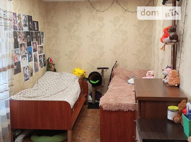 Продажа двухкомнатной квартиры в Казатине, на Склярова район Казатин фото 1