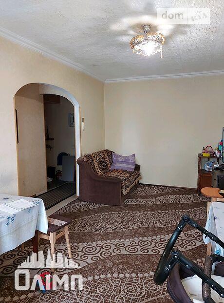 Продажа трехкомнатной квартиры в Казатине, на центр w район Казатин фото 1