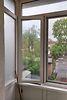 Продажа трехкомнатной квартиры в Казатине, на центр w район Казатин фото 3