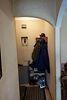 Продажа трехкомнатной квартиры в Казатине, на центр w район Казатин фото 4