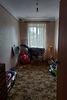 Продажа трехкомнатной квартиры в Казатине, на центр w район Казатин фото 6