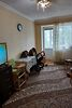 Продажа трехкомнатной квартиры в Казатине, на центр w район Казатин фото 8