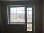 Продажа однокомнатной квартиры в Казатине, на Стрільців Січових 13 район Казатин фото 4