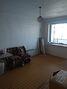 Продажа однокомнатной квартиры в Казатине, на Стрільців Січових 13 район Казатин фото 3