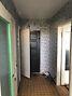 Продажа однокомнатной квартиры в Казатине, на Стрільців Січових 13 район Казатин фото 5