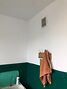 Продажа однокомнатной квартиры в Казатине, на Стрільців Січових 13 район Казатин фото 7