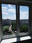 Продажа однокомнатной квартиры в Казатине, на Стрільців Січових 13 район Казатин фото 2