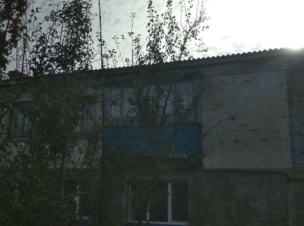 Продаж трикімнатної квартири в Козятині на Заводская  район Широка Гребля фото 1