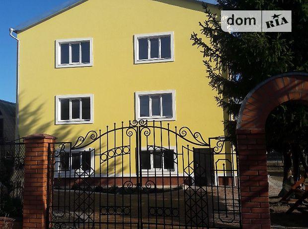 Продаж двокімнатної квартири в Козятині на Грабовського 12, фото 1