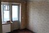 Продажа двухкомнатной квартиры в Казатине, на Героев Майдана 16/53 фото 2