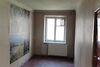 Продажа двухкомнатной квартиры в Казатине, на Героев Майдана 16/53 фото 3