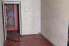 Продажа двухкомнатной квартиры в Казатине, на Героев Майдана 16/53 фото 6