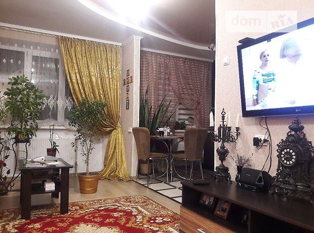 Продажа двухкомнатной квартиры в Казатине, район Казатин фото 1