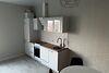 Продажа двухкомнатной квартиры в Казатине, на Грабовського 12 район Казатин фото 2