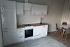 Продажа двухкомнатной квартиры в Казатине, на Грабовського 12 район Казатин фото 1