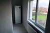 Продажа двухкомнатной квартиры в Казатине, на Грабовського 12 район Казатин фото 5