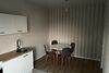 Продажа двухкомнатной квартиры в Казатине, на Грабовського 12 район Казатин фото 6