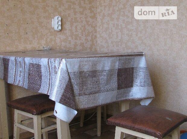 Продажа двухкомнатной квартиры в Казатине, на Перемоги 4, кв. 63, район Казатин фото 1