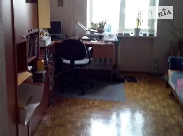 Продажа четырехкомнатной квартиры в Киеве, на ул. Академика Булаховского 5, фото 1