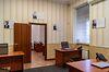Продажа двухкомнатной квартиры в Киеве, на ул. Большая Васильковская 25 район Печерск фото 3
