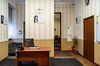 Продажа двухкомнатной квартиры в Киеве, на ул. Большая Васильковская 25 район Печерск фото 7