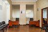 Продажа двухкомнатной квартиры в Киеве, на ул. Большая Васильковская 25 район Печерск фото 4