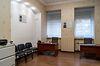 Продажа двухкомнатной квартиры в Киеве, на ул. Большая Васильковская 25 район Печерск фото 5