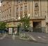 Продажа двухкомнатной квартиры в Киеве, на ул. Большая Васильковская 25 район Печерск фото 2