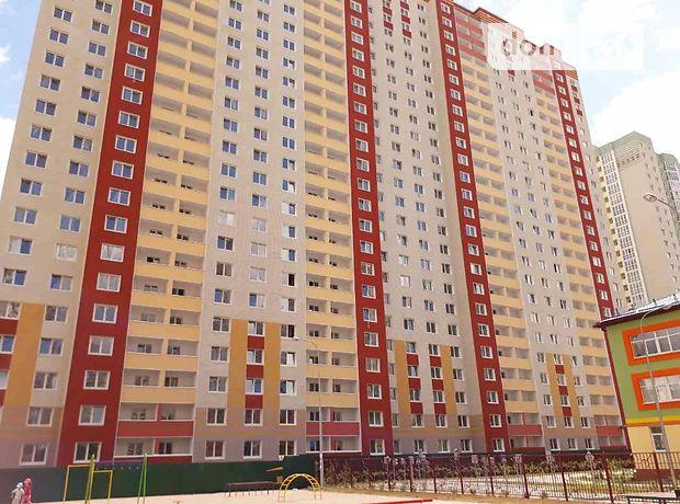 Продаж квартири, 2 кім., Київ, ст.м.Дарниця, Бориса Гмирі вулиця