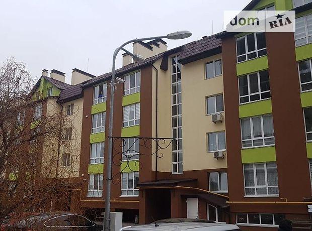Продажа квартиры, 4 ком., Киев, р‑н.Борщаговка