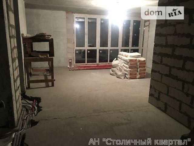 Продажа квартиры, 3 ком., Киев, р‑н.Дарницкий, Ахматовой Анны ул., 22