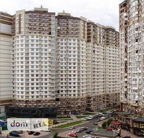 Продажа квартиры, 2 ком., Киев, р‑н.Дарницкий, Ахматовой Анны ул.