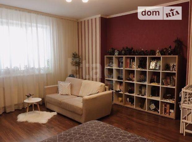 Продаж однокімнатної квартири в Києві на вул. Олександра Мишуги 12, район Дарницький фото 1