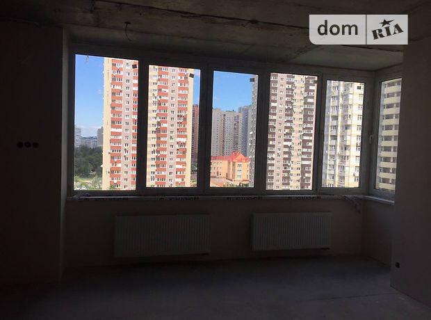 Продажа квартиры, 2 ком., Киев, р‑н.Дарницкий, ст.м.Позняки, Анны Ахматовой улица, дом 22
