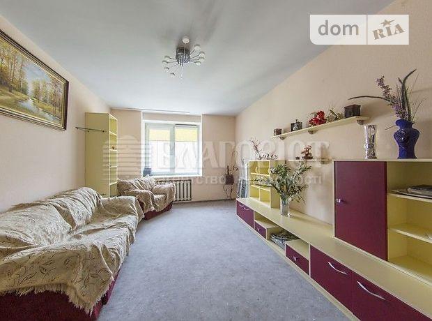 Продажа квартиры, 2 ком., Киев, р‑н.Дарницкий, Анны Ахматовой улица, дом 16б