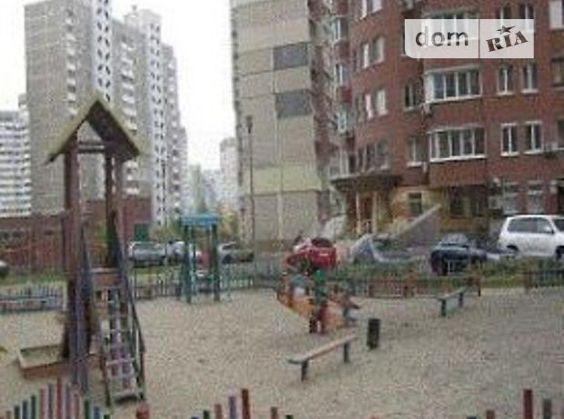 Продажа квартиры, 3 ком., Киев, р‑н.Дарницкий, Анны Ахматовой улица, дом 13 Д
