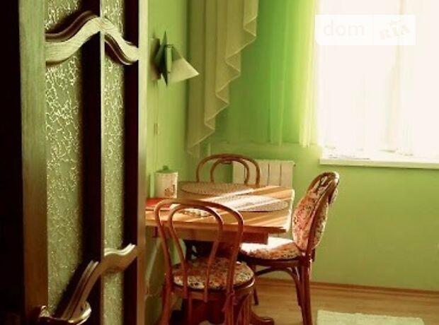 Продажа двухкомнатной квартиры в Киеве, на Архитектора Вербицкого улица 11, район Дарницкий фото 1