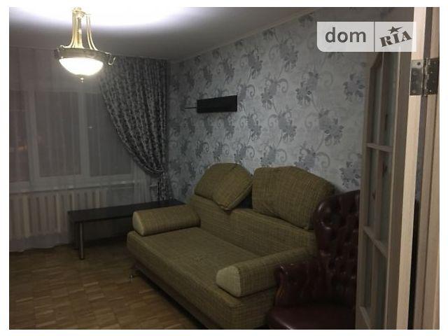 Продажа квартиры, 2 ком., Киев, р‑н.Дарницкий, Архитектора Вербицкого