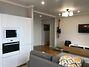 Продажа трехкомнатной квартиры в Киеве, на ул. Бориса Гмыри район Дарницкий фото 6