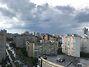 Продажа трехкомнатной квартиры в Киеве, на ул. Бориса Гмыри район Дарницкий фото 8