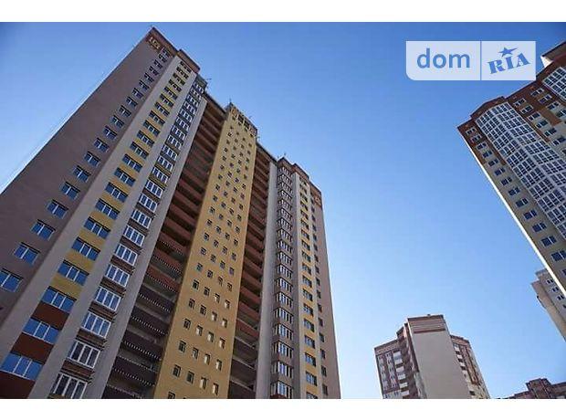 Продаж квартири, 1 кім., Київ, р‑н.Дарницький, ст.м.Позняки, Бориса Гмирі вулиця
