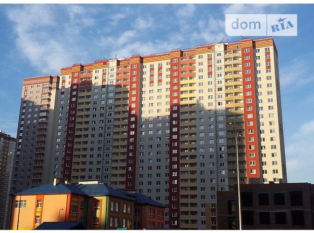 Продаж квартири, 2 кім., Київ, р‑н.Дарницький, ст.м.Осокорки, Бориса Гмирі вулиця